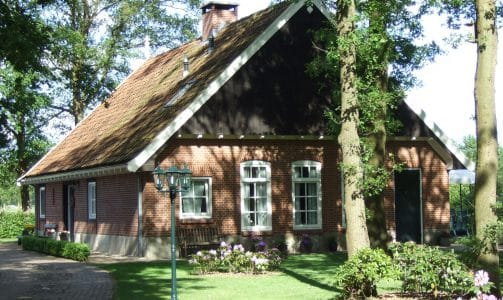 BAKHUIS2